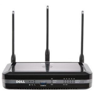 Dell Soho Wireless-N