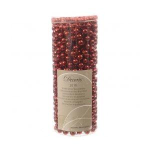 Adonia - Guirlande de perles
