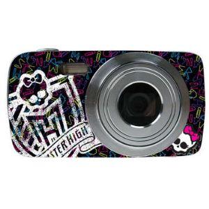 Lexibook DJ029MH : Monster High