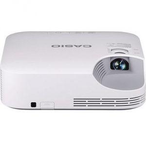Casio XJ-V2 - Vidéoprojecteur Laser/LED XGA 3000 Lumens sans lampe