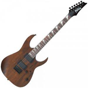 Ibanez GRG121DX WNF - Guitare électrique