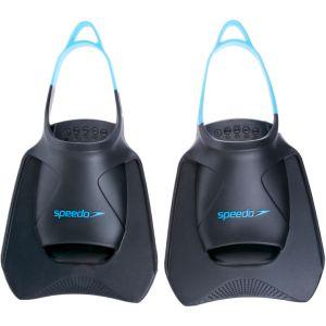 Speedo 8-087669067 Biofuse Palmes Fitness 46-48