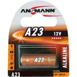 Ansmann Pile A23 12V