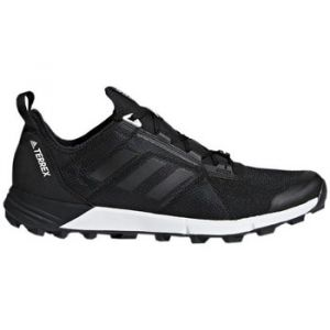 Adidas Trail running Terrex Agravic Speed