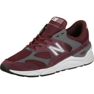 New Balance Msx90 chaussures Femmes bordeaux T. 41,5
