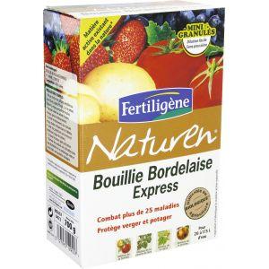 Fertiligene Bouillie bordelaise express boîte 700 g