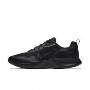 Nike Baskets Weareallday Noir - Taille 43;44;46