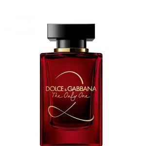 Dolce & Gabbana The Only One 2 Eau de Parfum (100ml)