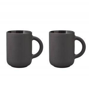 Stelton Theo mug lot de 2 35 cl