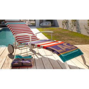 transat plage comparer 670 offres. Black Bedroom Furniture Sets. Home Design Ideas