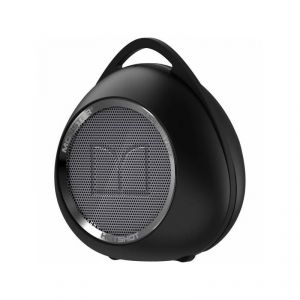 Monster Cable Superstar HotShot - Enceinte Bluetooth/NFC portable