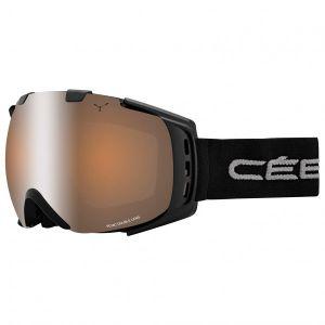 Cébé Origins M - Masque de ski