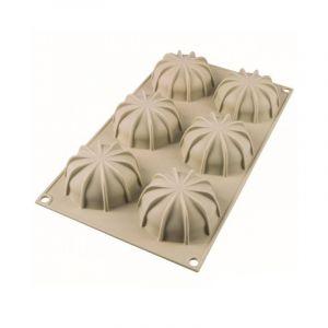 Silikomart Moule Goccia 3D mini