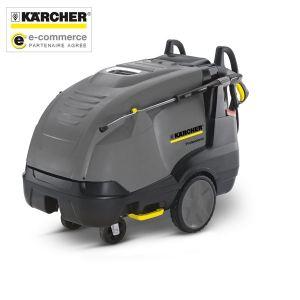 Kärcher HDS 10/20-4 MX - Nettoyeur haute pression 200 bars