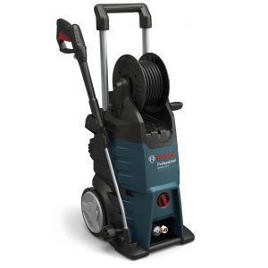 Bosch GHP 5-75 X - Nettoyeur haute pression (0600910800)