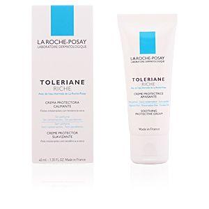 La Roche-Posay Toleriane Riche - Crème protectrice apaisante