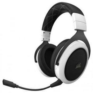 Corsair HS70 Wireless - Casque-micro Gaming