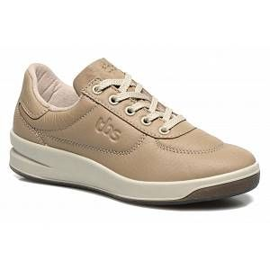 Tbs Brandy, Chaussures Multisport Outdoor Femme, Beige (Froment), 39 EU