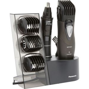 Panasonic ER-GY10CM504 - Tondeuse multi-usages rechargeable