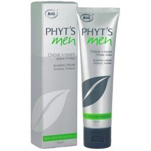Phyt's Men Crème à raser