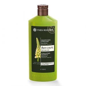 Yves Rocher Anti-Chute - Shampooing Stimulant