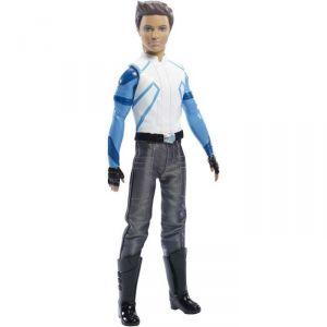 Mattel Ken des étoiles Star Light Adventure