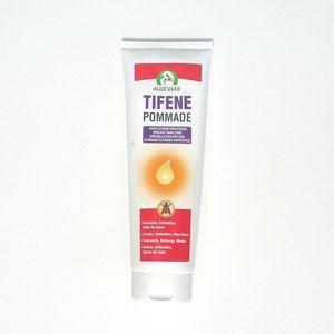 Audevard Tifene Pommade 250 ml