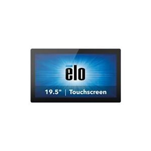 Elo TouchSystems Elo 2094L écran LED Full HD (1080p) 19.53