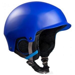 K2 Sports Rant - Casque de ski