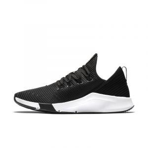 Nike Chaussure de training, boxe et fitness Air Zoom Elevate pour Femme - Noir - Taille 41