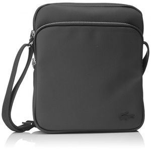 Lacoste Nh2343hc - Black - Taille One Size