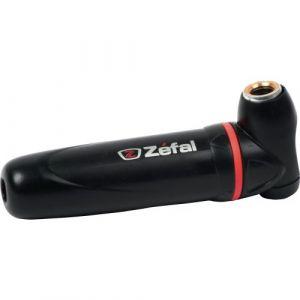 Zéfal Gonfleur C02 EZ PLUS