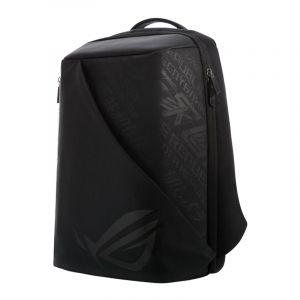 Asus Sac à dos ROG Ranger BP2500 Gaming - 15 pouces - Noir