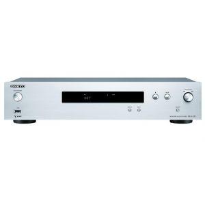 Onkyo NS-6130 - Lecteurs réseau audio