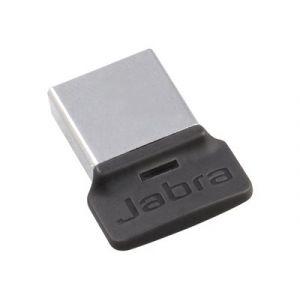 Jabra LINK 370 MS - Adaptateur réseau Bluetooth 4.2