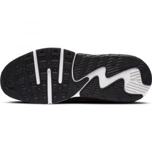 Nike Baskets - Air max excee - 36