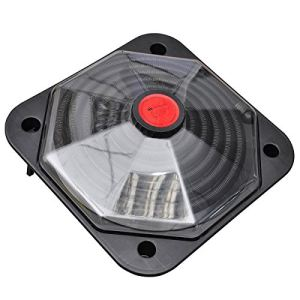 VidaXL 90299 - Chauffage solaire pour piscine