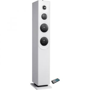 Inovalley HP33 - Tour de son CD Bluetooth 100w