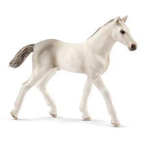 Schleich Figurine Poulain Holstein (13860)