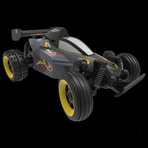 Silverlit Buggy Racing 1/18 - Voiture radiocommandée