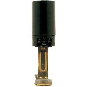 Girard sudron Douille pour fourreau E14 (25 x 70 mm)