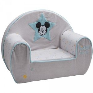Babycalin Fauteuil club Mickey My Story