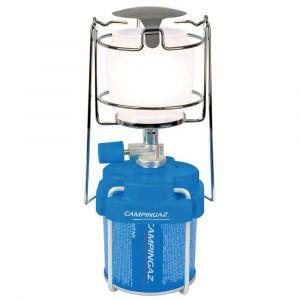 Campingaz LAMPE GAZ LUMO C206 204686
