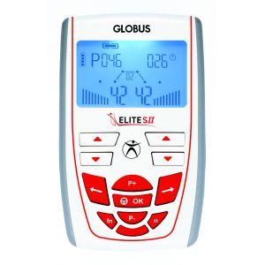 Globus Elite SII