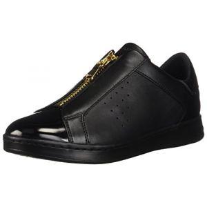 Geox Chaussures Jaysen