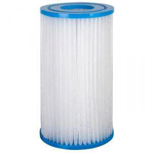Intex AR79 - Cartouche de filtration pour piscine type A