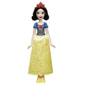 Hasbro Disney Princesses - Poupée Blanche-Neige Poussière d'étoiles
