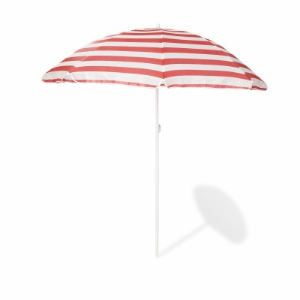 Pinolino Parasol Sunny pour table Nicki