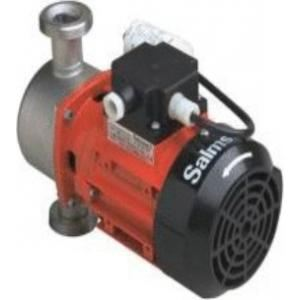 Salmson 4037148 - Pompe monobloc inox NEC-2-M25