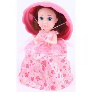 Grandi Giochi Cupcake Surprise poupée parfumée Anna